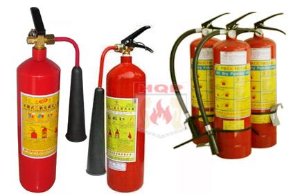Mua bán và nạp sạc bình chữa cháy tại Thủ Dầu Một, Tân Uyên