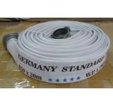 Vòi chữa cháy DN65 Germany Standard