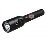 Đèn pin chuyên dụng PCCC D6
