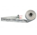 Vòi chữa cháy nhựa PVC phi 50 13Bar