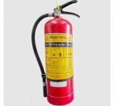 Bình chữa cháy ABC MFZ4